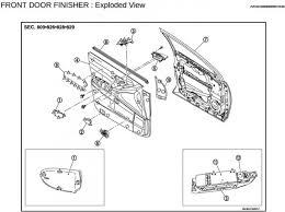 factory speaker upgrade (2014 sv murano non bose stereo) nissan Murano Stereo Diagram factory speaker upgrade (2014 sv murano non bose stereo) 2014 mo nissan murano stereo wiring diagram