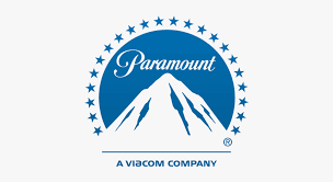 The paramount network logo is an example of the media industry logo from united states. Paramount Network Tv Shows Paramount Pictures Logo Png Transparent Png Kindpng