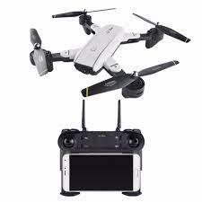 Top những dòng flycam giá rẻ thú vị đáng mua