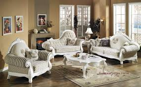living room antique furniture. Antique Living Room Sets Inside With Regard To Set Inspirational Furniture Decor 9