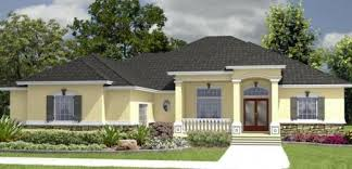 Small Picture Stunning House Designs In Ghana Ideas Home Decorating Design