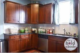 self cleaning home part 3 clean kitchen counters pop over for the entire series