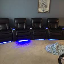 Value City Furniture 12 s & 23 Reviews Furniture Stores