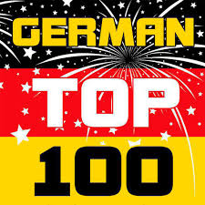 Deutsche Charts 100 Download Va German Top 100 Single Charts 11 May 2018 Mp3