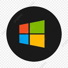 Microsoft Free Graphics Download For Free 10 Png Microsoft Logo Icon Top Images At