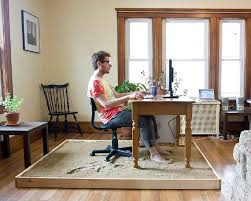 home office design quirky. Sandbox Offices Home Office Design Quirky F