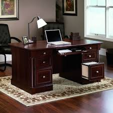 lovely long desks home office 5. lovely long desks home office 5 k