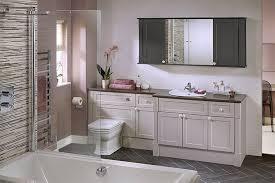 Image Bathroom Furniture Utopia Original Fitted Furniture Bathe Beyond Utopia Original Fitted Furniture