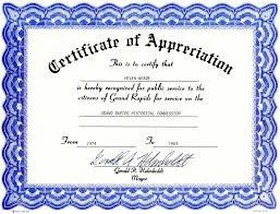 Microsoft Word Certificate Templates Certificate Award Template Microsoft Word Best Of Certificate 29