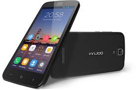 htc android phones price list 2015. innjoo-i1k htc android phones price list 2015
