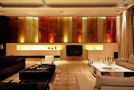 interior lighting for homes. interior lighting for homes inspiration decor in design amusing home g