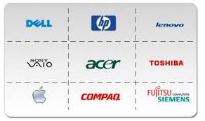 computer brands. Perfect Computer Computer Brands Best Top Brand  Brand In Computer Brands B