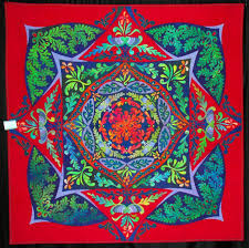 42 best ARTY RICKY TIMS QUILTS images on Pinterest | A small ... & ricky tims quilts | Ricky Tims Super Quilt Seminar | Bird Brains & Dog Tales Adamdwight.com