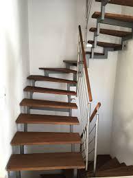 Treppe verschönerung treppenaufgang treppe verkleiden flur ideen neue wohnung haus umbau verkleidung selber bauen. Offene Treppen Verkleiden Oder Renovieren Lehner Munchen