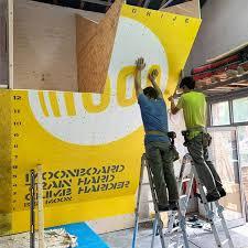 moonboard moonboard how to build