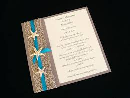 luxury beach wedding invitation wording 76 on invitations cards inspiration with beach wedding invitation wording