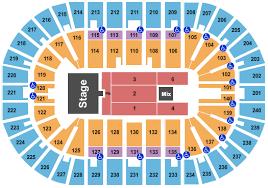 Us Bank Arena Monster Jam Seating Chart Heritage Bank Center Seating Chart Cincinnati