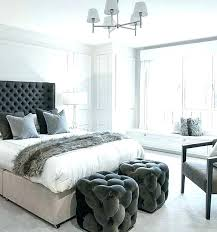 Grey Bedroom Furniture Ideas Dark Gray Bedroom Dark Grey Bedroom Walls Bra  Om Dark Gray Bedroom . Grey Bedroom Furniture ...