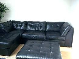 sectional with chaise and ottoman sectional with chaise and ottoman sectional with chaise and ottoman gorgeous