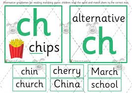 And also one of the hardest. Teacher S Pet Phase 5 Phonics Alternative Pronunciation Ch Premium Printable Classroom Activities And Game Phase 5 Phonics Phonics Cvc Resource Classroom