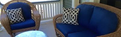 images patio furniture reupholstering