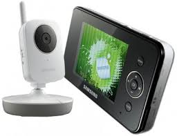 samsung baby monitor. samsung digital video baby monitor 3.5