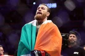 UFC news: Conor McGregor funds Ireland ...