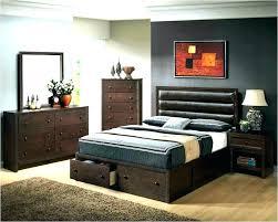 Mens Bedroom Sets Bedroom Sets For Men Bedroom Sets Bedroom Sets ...