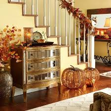 classic home decor 2250 latest decoration ideas