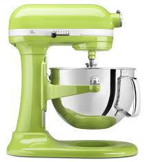 kitchenaid 8 qt. kitchenaid-professional-600-6-qt-bowl-lift-stand- kitchenaid 8 qt