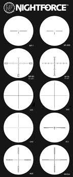 Leupold Base Chart Facebook Lay Chart