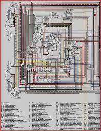 2007 saab 9 3 wiring diagram wiring diagram sys likewise saab 9 5 repair manual on 2007 saab 9 3 engine diagram 2007 saab 9 3 wiring diagram