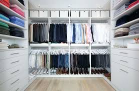 california closets wardrobe architecture closet organizers attractive closets walk in inside from closet organizers california closets wardrobe