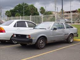 1980 Toyota Corolla SR5 by Mister-Lou on DeviantArt