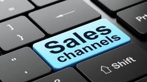 7 Tips For Channel Sales Management Channel Sales Tactics