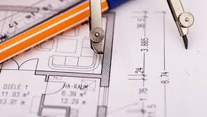 calculating square footage is moderately easy and does not require any special skills or tools