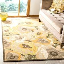 gold yellow rug by poppy gold yellow green wool area rug 8 gold yellow oriental rug gold yellow rug