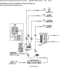 1996 jeep cherokee engine wiring diagram 1996 1990 jeep cherokee speaker wiring 1990 wiring diagrams on 1996 jeep cherokee engine wiring diagram