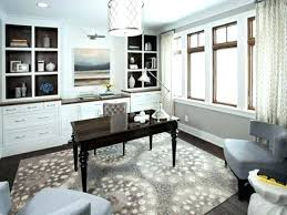 office decor inspiration. Lawyer Office Decor Various Inexpensive Modern Furniture Inspiration