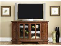 Home Entertainment Tables Valley Furniture pany Havre MT