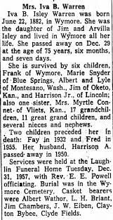 Clipping from Beatrice Daily Sun - Newspapers.com