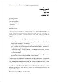 Free Sample Cover Letters For Employment It Job Cover Letter Cover