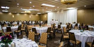 rehearsal dinner rosemont il. sheraton chicago o\u0027hare wedding venue picture 1 of 8 - photo by:timothy rehearsal dinner rosemont il i