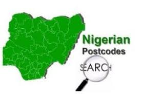 Postal codes or zip codes in any country or state are used to make it easy for one to identify a particular location. Complete List Of All Nigeria Postal Codes Zip Codes Trendynaija