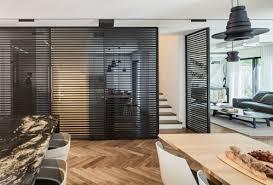 adl internal sliding glass doors range