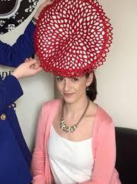 10407989_771362062977964_7327591659697267572_n hat society on wedding hats rent dublin