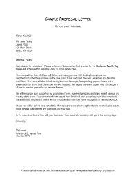 Template Letter Of Understanding Template Word Memorandum