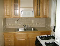 Small Kitchen Arrangement Kitchen Room Design Small Kitchen Arrangement Affordable Cabinet