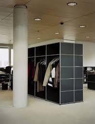 clothing hooks office coat closet coat closet ikea best home ideas marvellous office coat