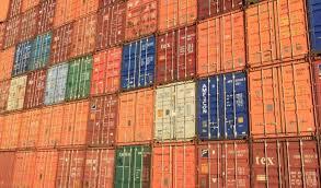 understanding cubic feet 4 freight